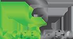 lasegen-logo